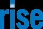 Rise | a Community Service Partnership
